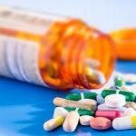 Los medicamentos y el hígado no se llevan